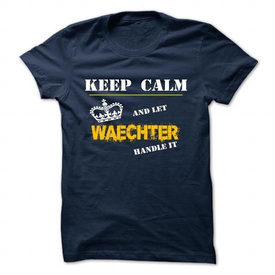 WAECHTER - #tee ideas #tshirt art. WAECHTER, sudaderas hoodie,sweatshirt diy. BEST BUY =>...