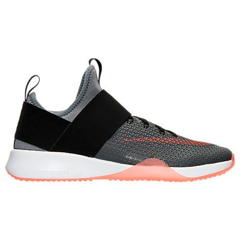 8cdc137da Women's Nike Air Zoom Strong Training Shoes | ... I workout ...