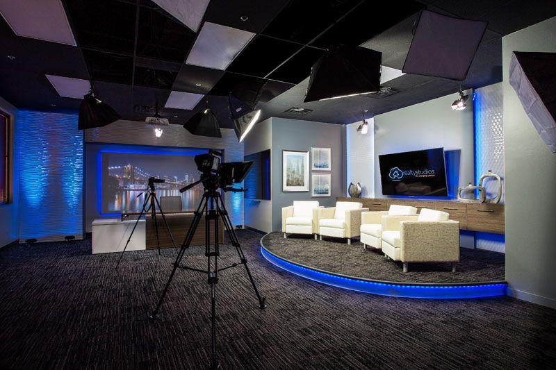 Photo Friday: Realty Studios | Utah Style & Design