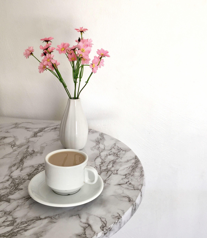 Coffee Chocolate Tea Coffee And Books Breakfast Tea