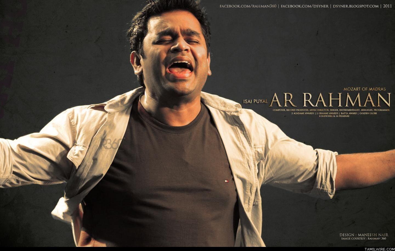 TamilWireWatch Moviesசினிமா செய்திகள்Tamil RadiosContact