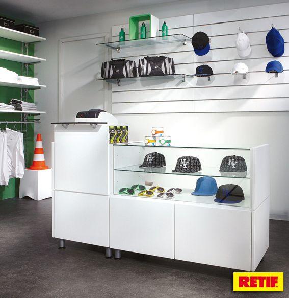 Ikea cocina exposicion