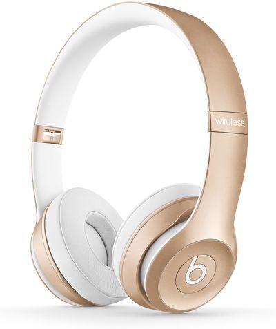 Pin By Lorel Holt On Earphotes Gold Beats In Ear Headphones