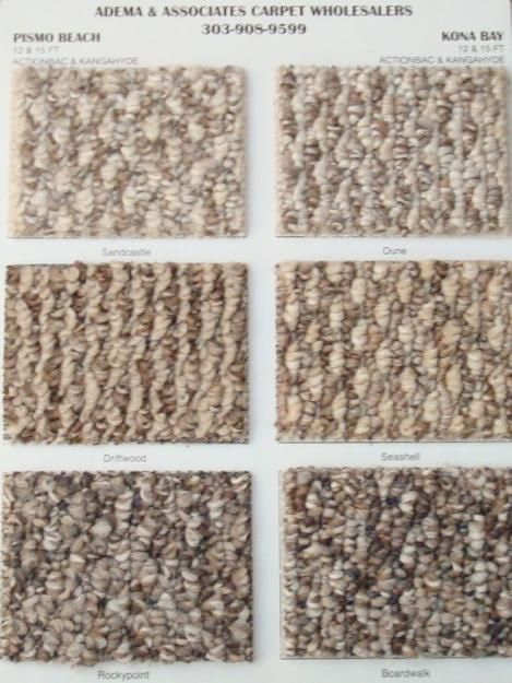 Berber Carpet Google Search Berber Carpet Floor Plan Design