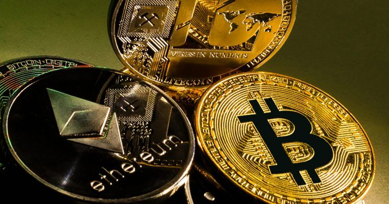 Bitcoin cryptocurrency newsreader coin hills goal sports betting fixture