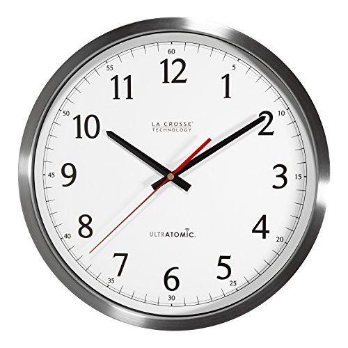 2532b978d1b0fc3d366edbdd7dc9004d - Better Homes & Gardens Digital Atomic Clock