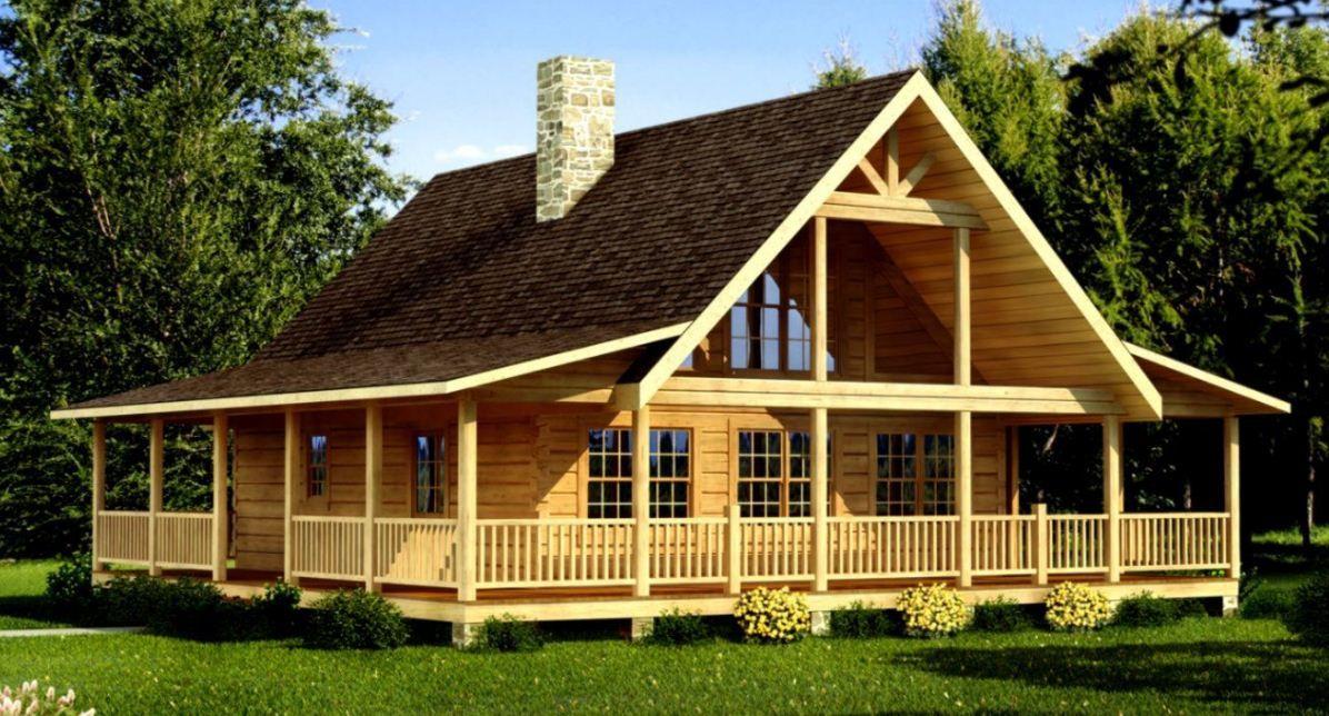 Architectural Design Minimalist Wooden House Uk Rumah Balok Kayu Rumah Kayu Gelondong Denah Lantai Rumah