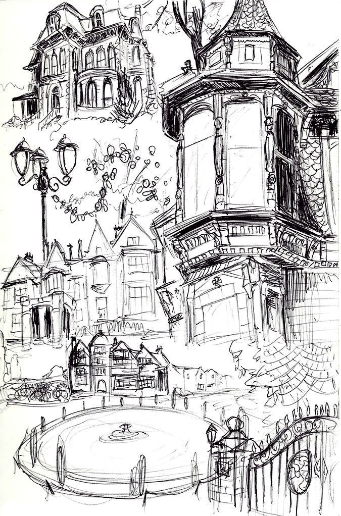 Pencil sketching sketch drawing architecture sketches architecture design hand sketch urban sketchers art sketchbook architectural drawings croquis