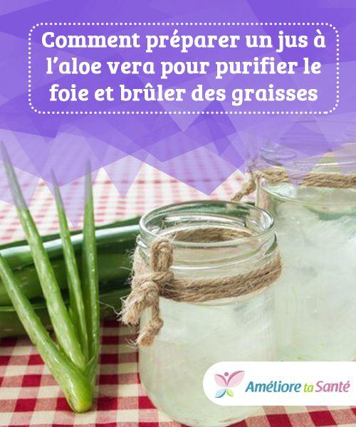Les bienfaits de la boisson au persil | Persil pour