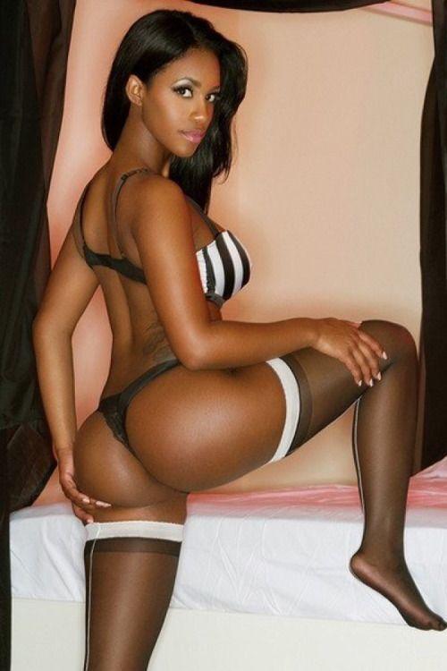 Sexy girls imgas bobas indeyen