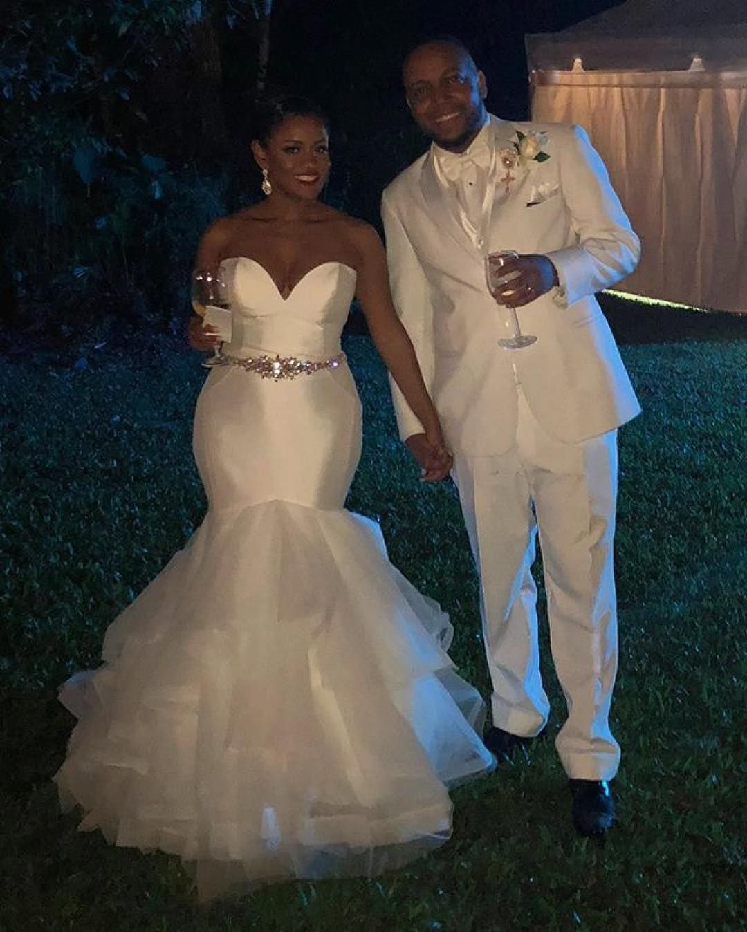 Custom wedding dresses made to measure by darius bridal gowns