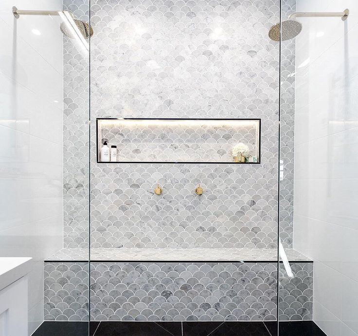 Image Result For Bathroom Feature Wall Tiles Ideas