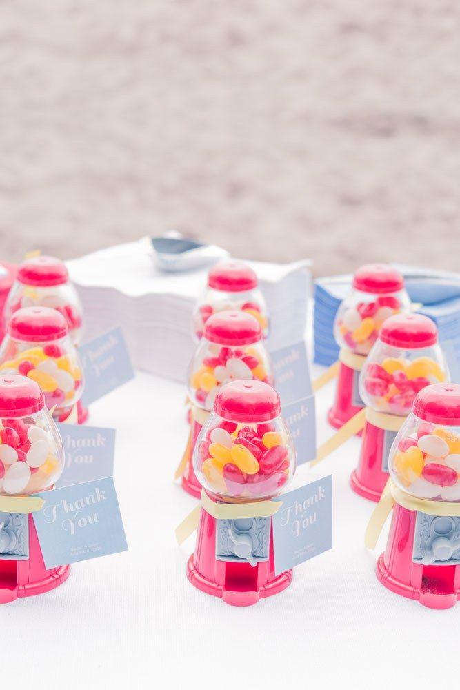 Best Wedding Favors 2018 Under 5