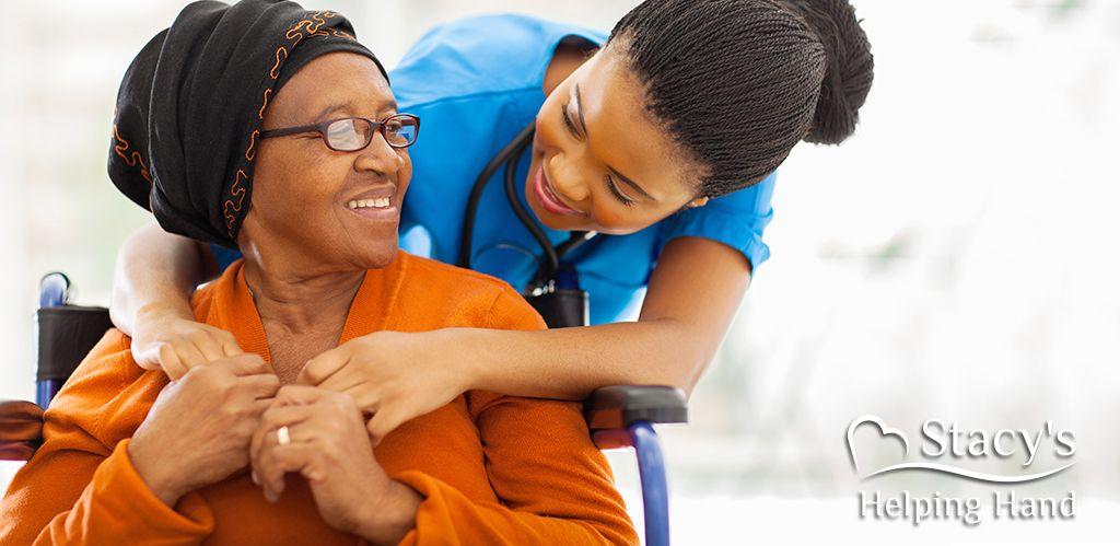 Assisted Living in Denver CO Caregiver, Palliative care