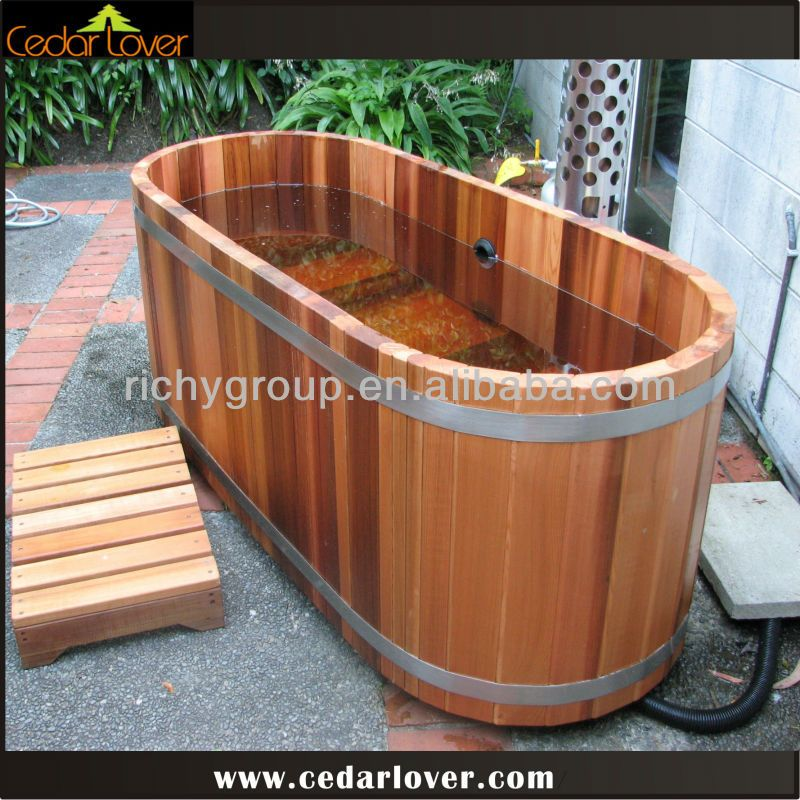 2 Person Portable Hot Tub - On Alibaba.com, wholesale. | Crosshairs ...