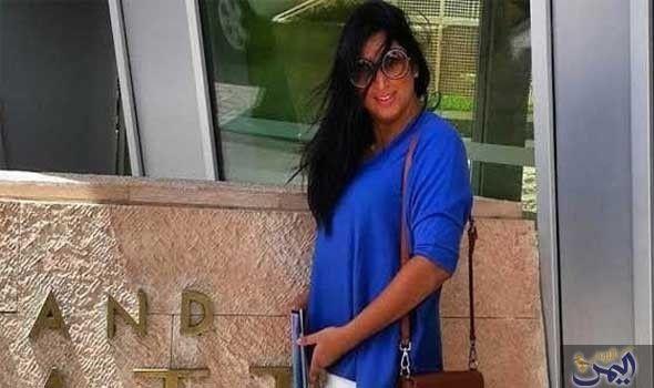 مجد جابر تتمي ز بانتقائها لأفكار ممي زة وجذ ابة وقريبة من الشارع Sari Saree Fashion