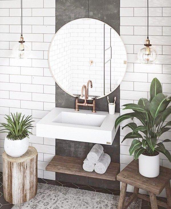 Ah Bathroom Tile Ideas Uk Bathroom Themes Bathroom Inspiration Bathroom Decor