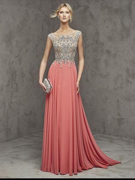 Les robes soiree longue