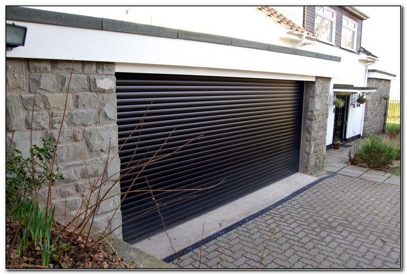Garage Doors Fitted Stoke On Trent Check More At Http Loooleee