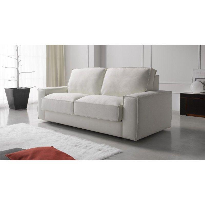 Modelos de sillas individuales acompa ar sofas buscar Sillones individuales economicos