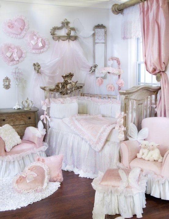 Anastasia evokes luxury and opulence for the most discriminating of - schlafzimmer einrichten rosa