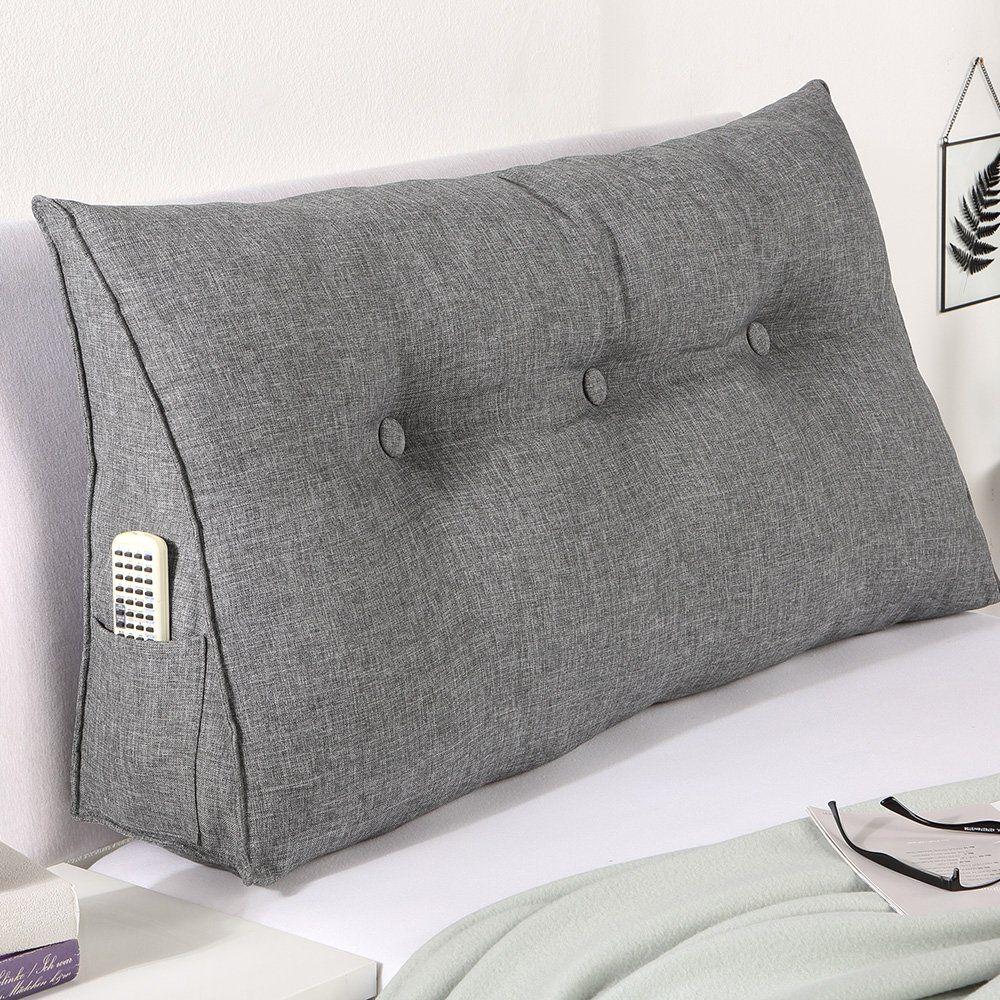 48++ Sofa 150 cm breit Trends