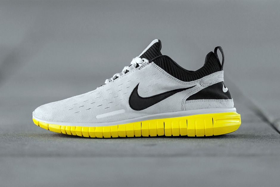 outlet store f75fb bbb55 Nike 2014 Summer Free Superior OG Preview   NIKE   Nike ...