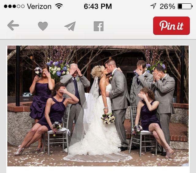01f1d020c51 Cayucos Creek Barn Wedding  Dayna + Cory