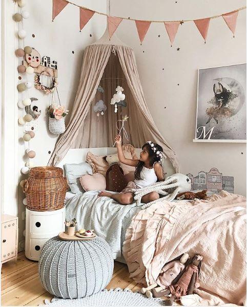 Photo of Kid's room