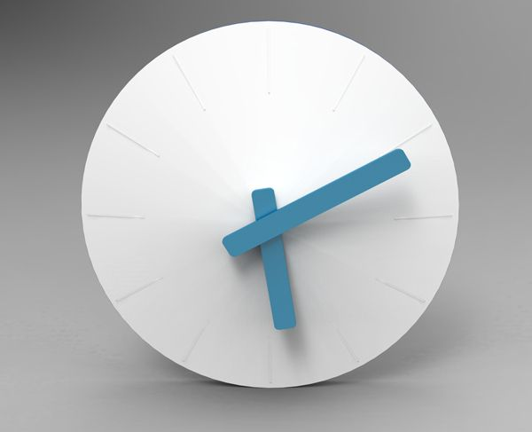 wall clocks by italian designer giovanni levanti objects pinterest wall clocks clock and room paint colors