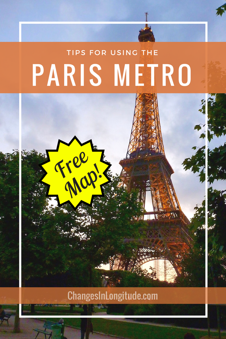 Paris Metro Map Download.A Better Paris Metro Map Stories From Changes In Longitude