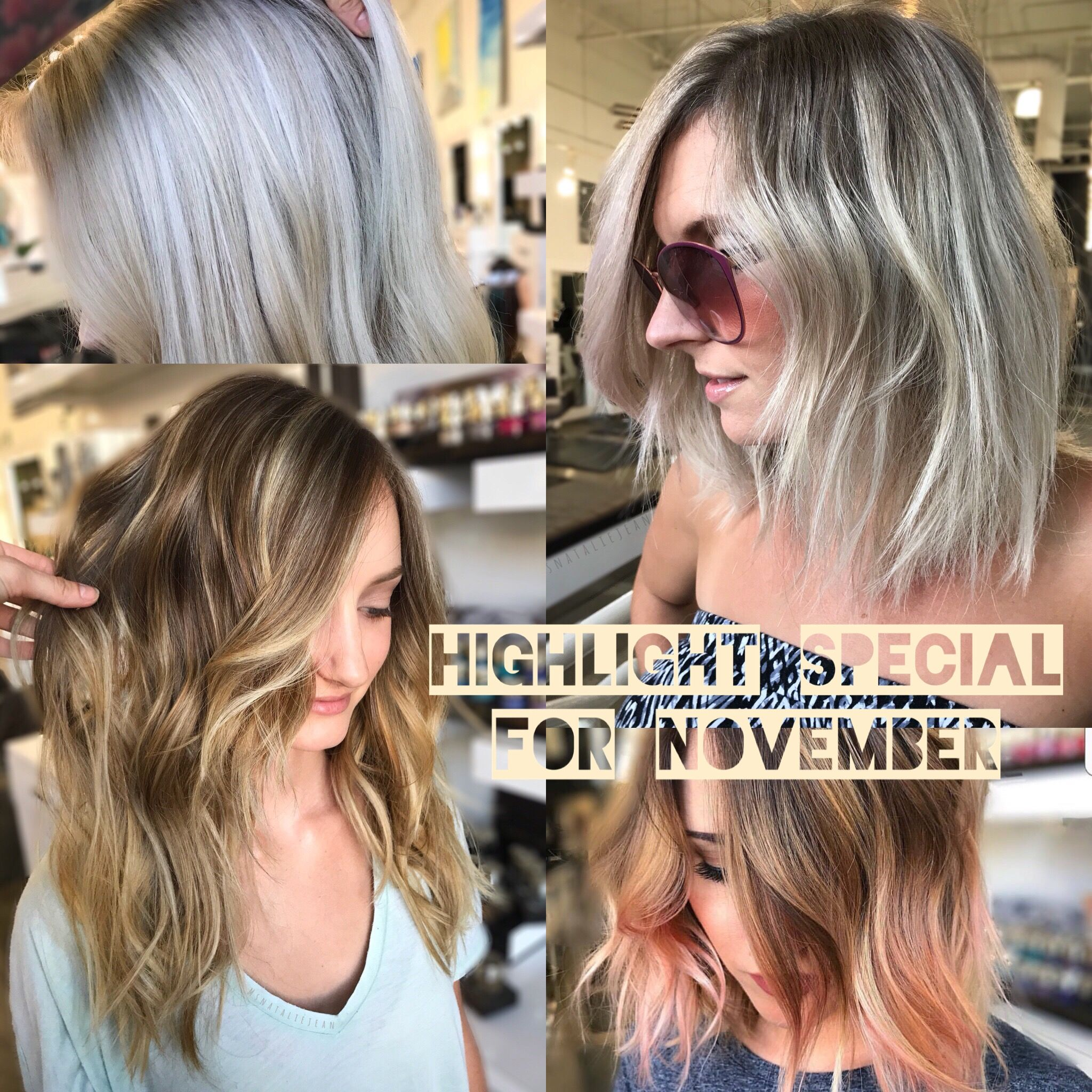 Haircuts Huntington Beach The Best Haircut Of 2018