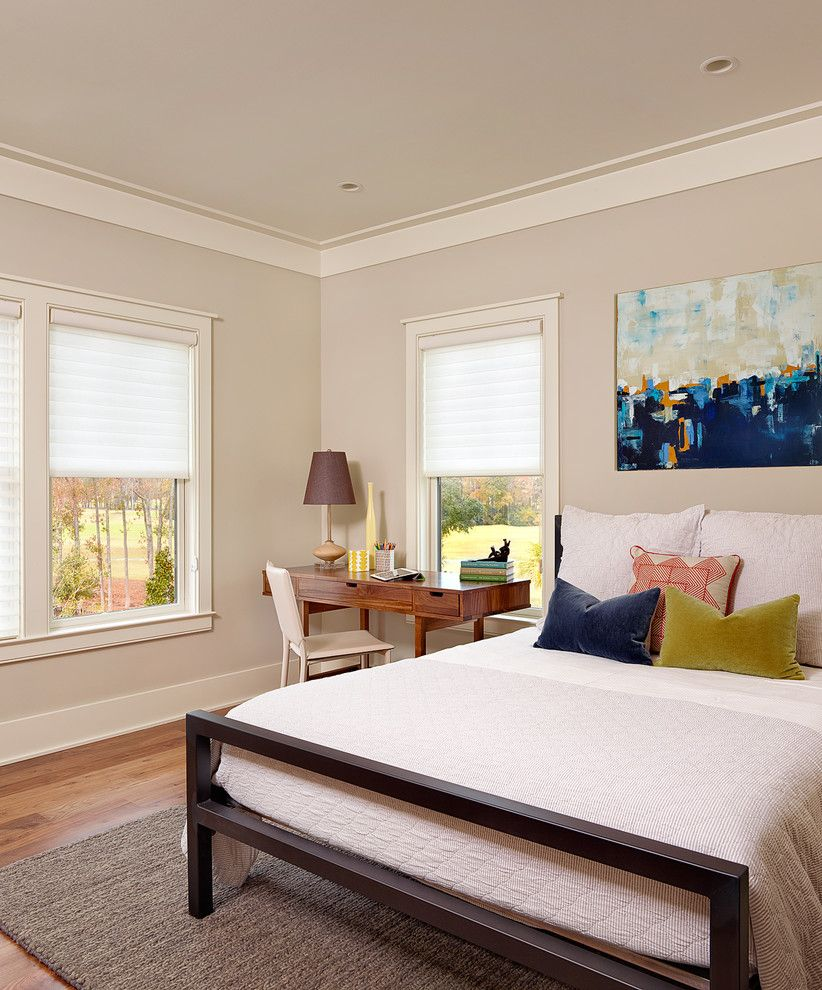 Coastal Interior Moulding Bing Images Crown Molding In Bedroom Beach Style Bedroom Home Decor Bedroom