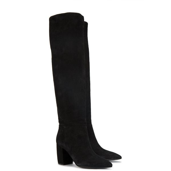 Prada110 knee high boots Sites En Ligne Pas Cher 2018 Unisexe wCdFqNWx