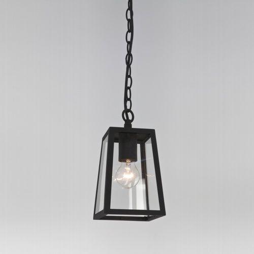 7112 Calvi Outdoor Pendant light - Outdoor pendant light, made from ...