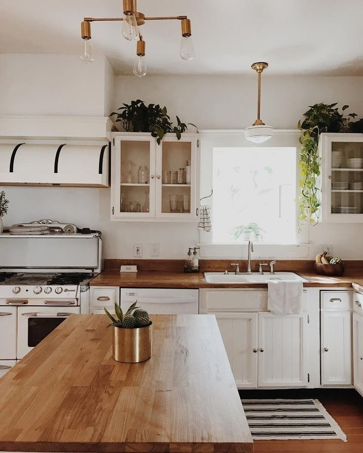 42 inspiring diy kitchen remodeling ideas that will frugally transform your kitchen 5 in 2019