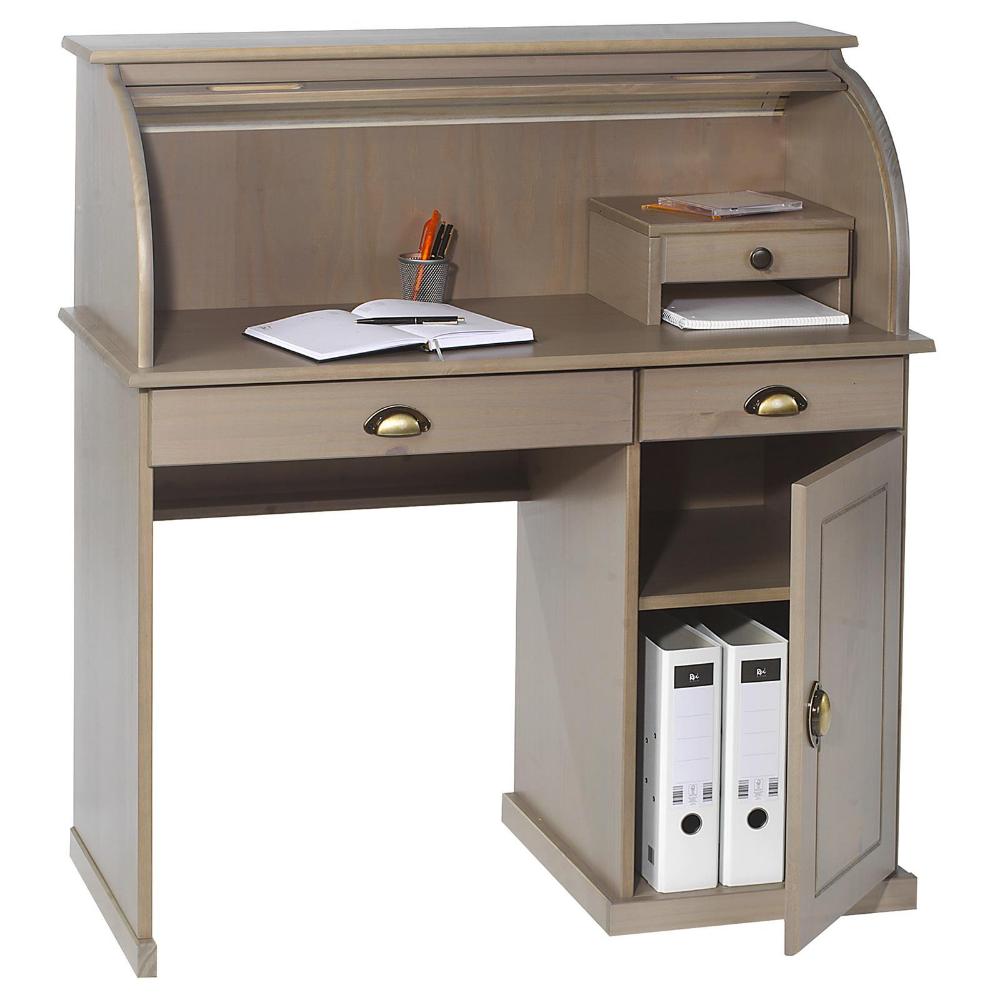 Schreibtisch Landhausstil Ikea 2021