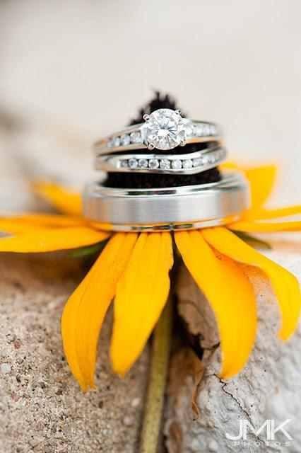 Rings!!!!