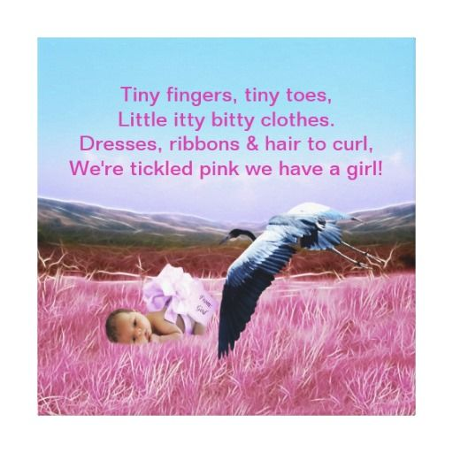 Baby Girl Poems Little Girl Tiny Fingers Tiny Toes Little Itty Bitty Clothes Dresses Baby Girl Poems Baby Girl Quotes Little Girl Quotes