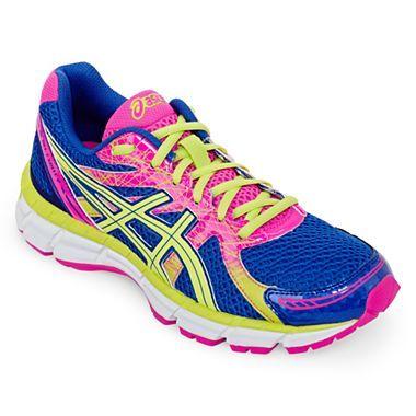 Asics® Gel-excite 2 Athletic Shoe