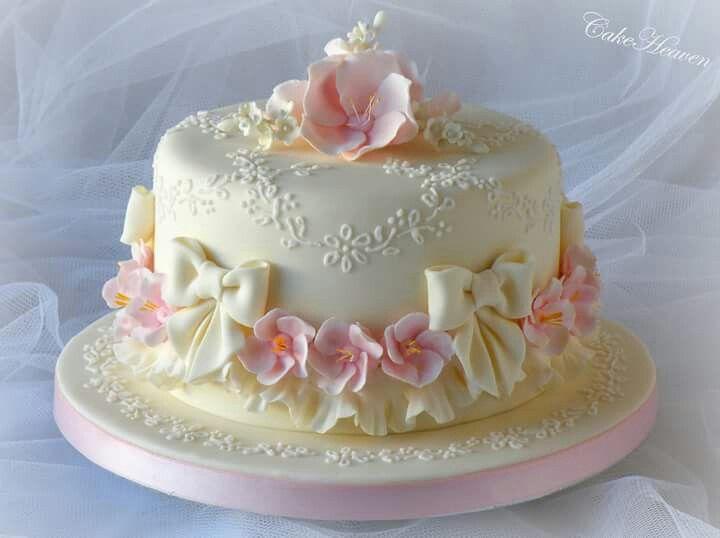 Pin by Kwesi Charles on Cakesss Pinterest Cake Engagement cakes