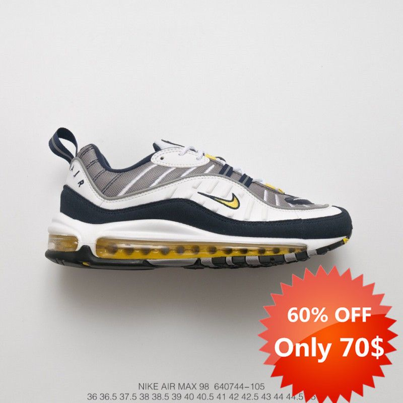 Pin by McKenzie Kuhn on cutee | Nike air max, Yellow nikes