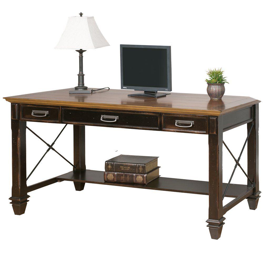 stylish home office chair ireland