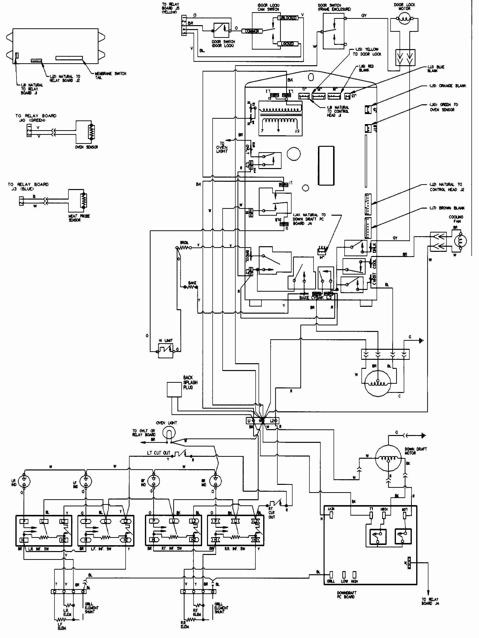 Wiring Diagram Outlets Beautiful Wiring Diagram Outlets Splendid Line Wiring Diagram Help Signal Circuit Diagram Electrical Diagram Electrical Wiring Diagram