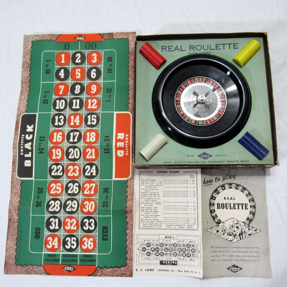 Casino gambling instruction yreka casino