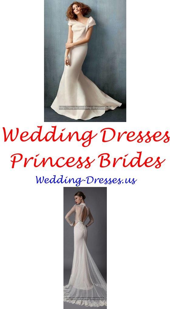 Wedding Dresses Ball Gown Open Back | Wedding dress brands, Wedding ...