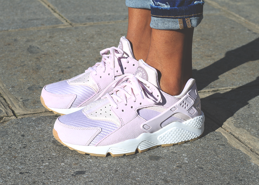 Bien connu NIKES-$19 on | Nike huarache, Huarache and Adidas women MK75