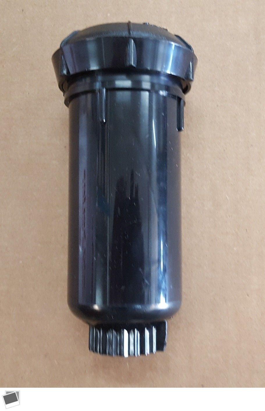 Valves 75673 Toro 300 Stream Rotor Sprinkler Less Nozzle And Arc Disc Buy It Now Only 15 On Ebay Nozzle Sprinkler Coffee Maker