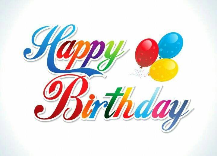 Happy Birthday Alles Gute Zum Geburtstag Bilder Herzliche