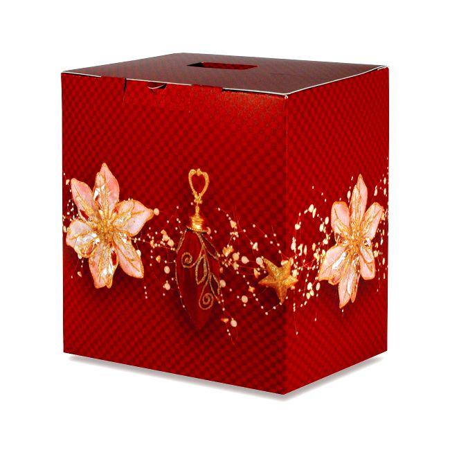 scatola #scatole #scatoleregalo #scatolaregalo #natale #confezioni